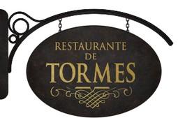 restaurante_tormes_logotipo