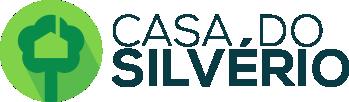 CASA DO SILVÉRIO
