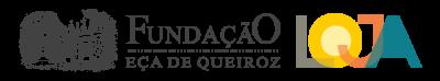 loja_da_fundacao_logo