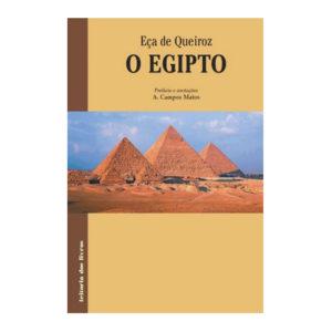 O Egipto