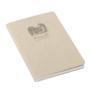 feq-caderno