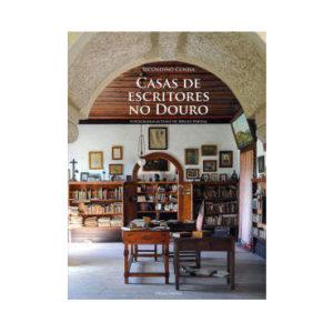 feq_casas_de_escritores_no_douro