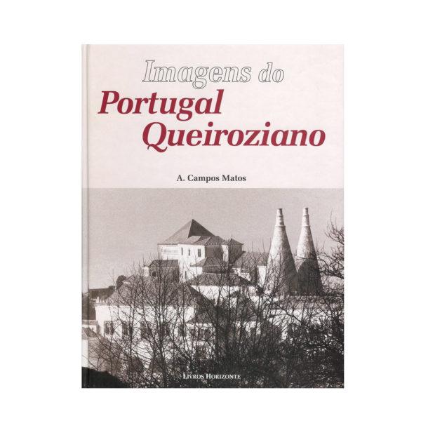 Portugal Queiroziano