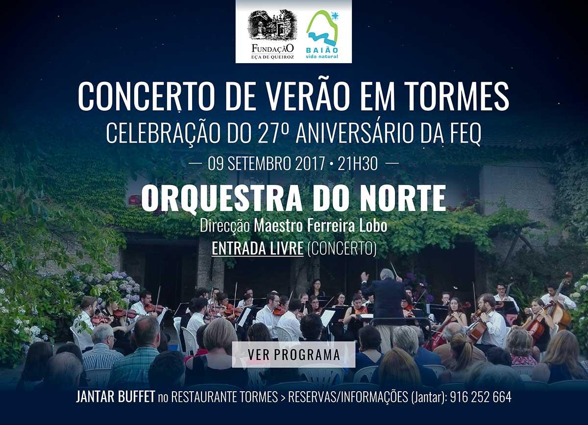 banner_concerto_verao