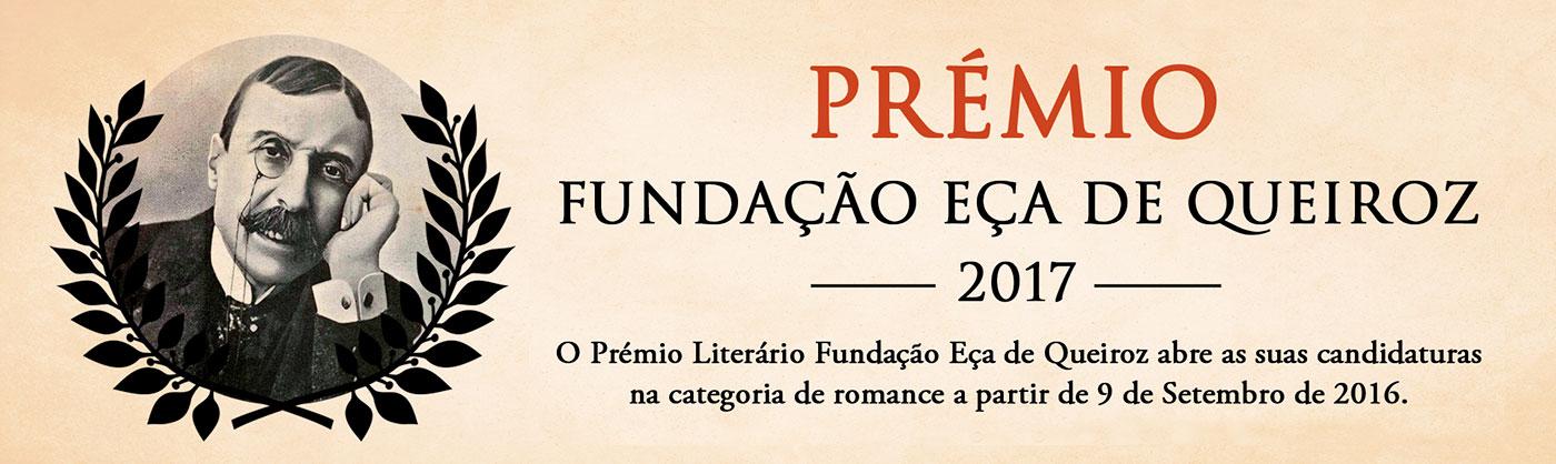 premio_fundacao_eca_queiroz