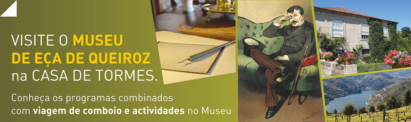 visite_museu_de_comboio