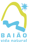 baiao-vida-natural