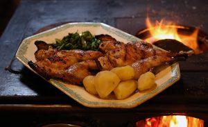 gastronomia_queirosiana