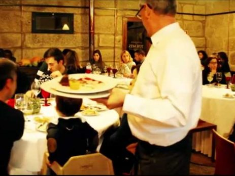 feq-noticias-restaurante-tormes-jantares-tematicos