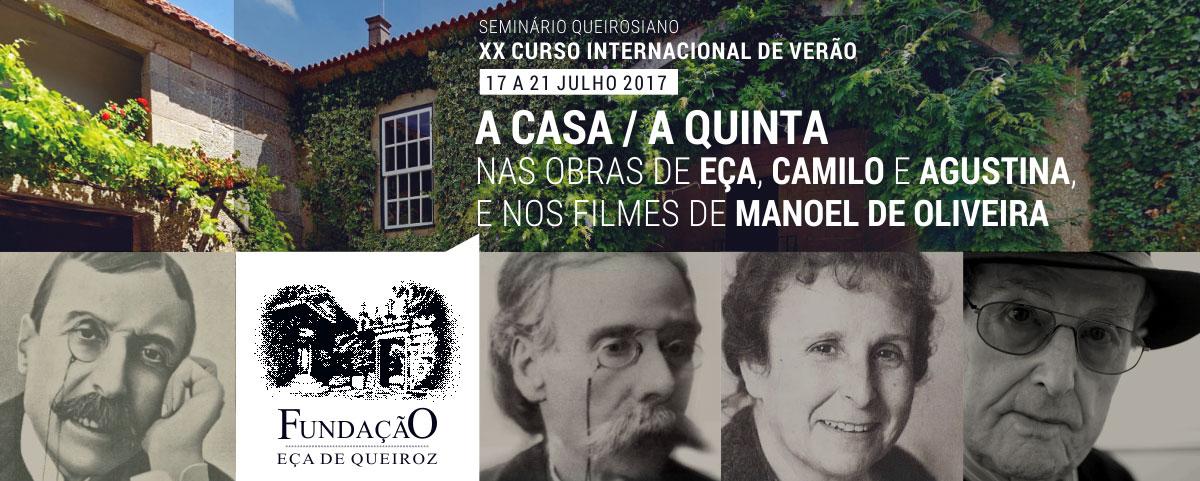 banner_curso_verao_feq_2017