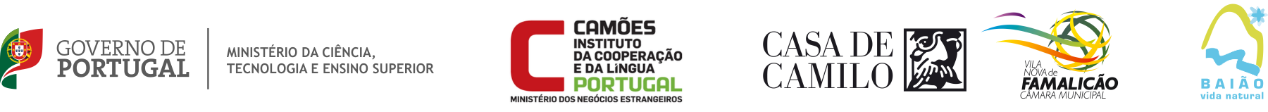 logotipos_curso_verao_2017
