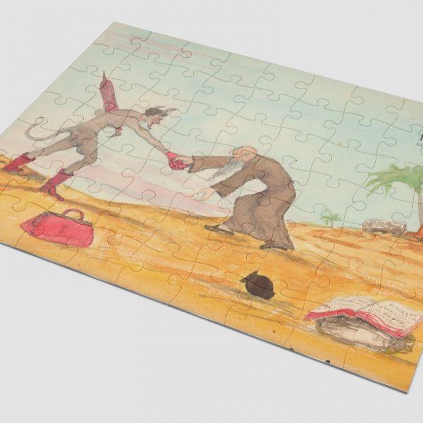 puzzle_album_desenhos