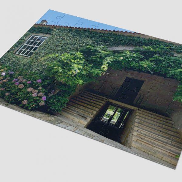 puzzle_casa