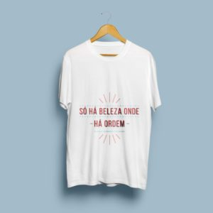 t_shirt_frase_13