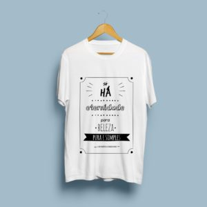 t_shirt_frase_14