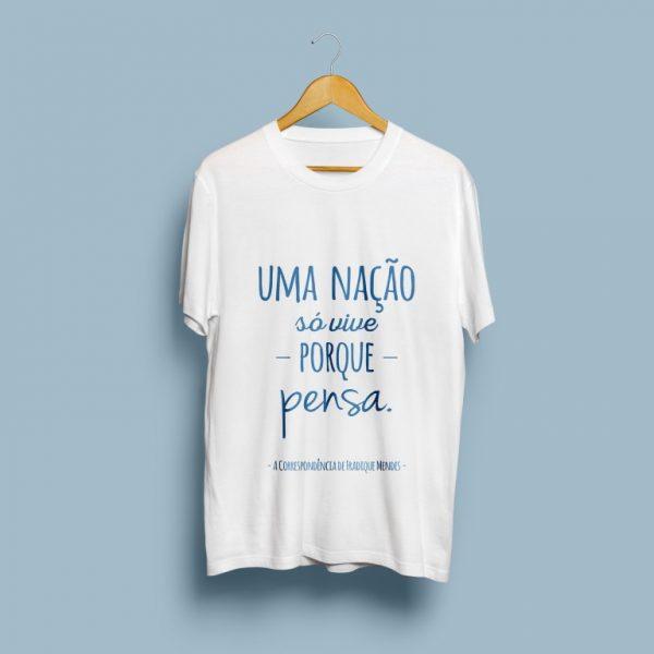 t_shirt_frase_15
