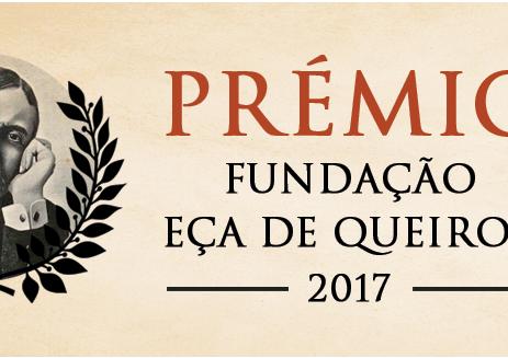 Prémio FEQ 2017
