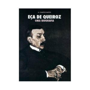 Eça_de_Queiroz_Uma_Biografia