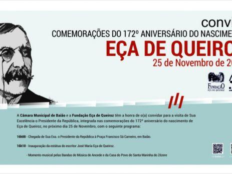feq-noticia-convite-172-aniversário-eça-queiroz1