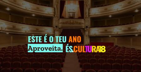es.cultura.18