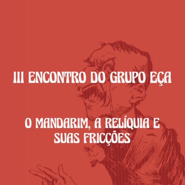 Produto-encontro-grupo-eca