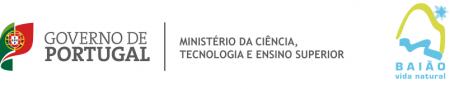 logotipos_seminario-queirosiano_2019