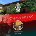 Cheque-Prenda-Feq_Almoco
