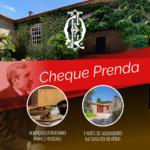 Cheque-Prenda-Feq_Almoco_Alojamento