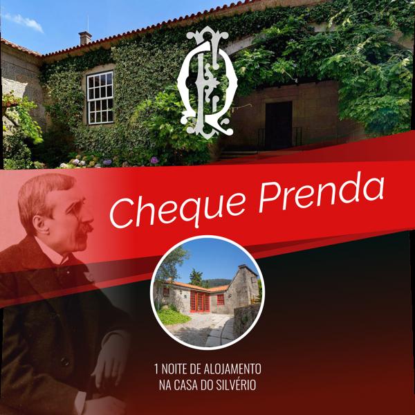 Cheque-Prenda-Feq_Alojamento