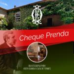Cheque-Prenda-Feq_Visita