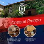 Cheque-Prenda-Feq_Visita_Almoco