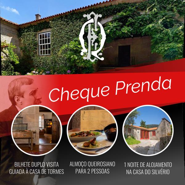 Cheque-Prenda-Feq_Visita_Almoco_Alojamento