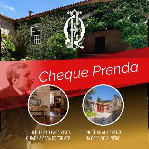 Cheque-Prenda-Feq_Visita_Alojamento